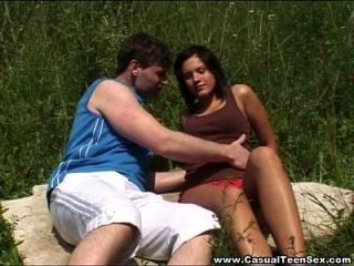 Casual Teen Sex - Train Redtube Station Xvideos Hookup Youporn Teen Porn