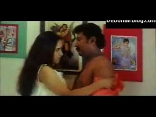 Hot Mallu Reshma Bed Sex