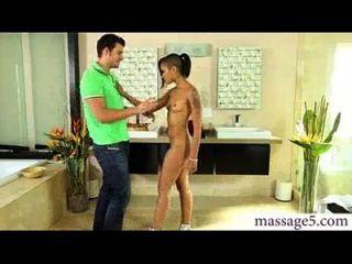 Xvideos.com 2dff2d79570ba31a367f8772a9e99985(1)