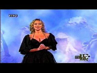 Lola Melnick Atriz Porno Porn Stars Strep Tease
