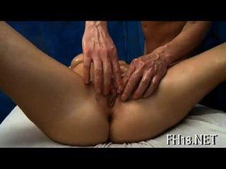 Xvideos.com D3a94bd619ddc2ad7ae9de0e03338430