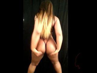 Twerk Compilation Sexy Chicks Twerking Badtwerk.com