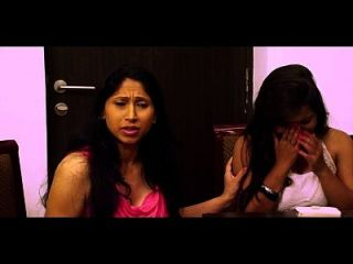 Sundar Aaa Kahaani - Full B Grade Masala Movie-sexdesh.com