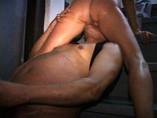 Longest Upload German Milf Lets Black Dude Hang He Scums Blonde Latina Butt