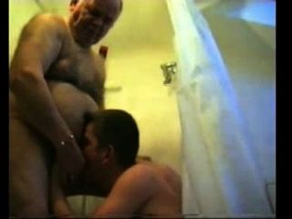 Sb3 wife catches friends not daughter sucking her husband 10