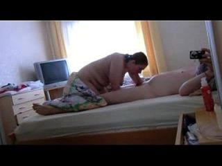 Exgf Swallows My Dick Ballsdeep