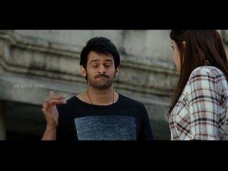 Richa Hot In Telugu Movie - 1080p