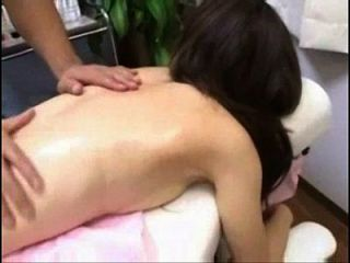 Asian Teen Massage Fuck With Pussy Cumshot - Xvideos.jp