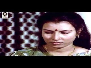 Vasarashayya-mallu B Grade Movie - Userbb.com