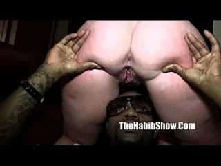 Pawg Virgo Takes Dick  Gangbanged By Romemajor Don Prince By Hooded Fuck
