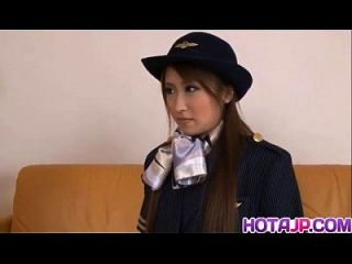 Pantyhose Scenes With Nasty Yuzu
