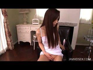 Javhdsex.com Jav Hd Sex 005