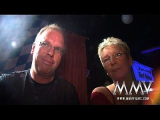 Mmv Films Only Swingers Allowed