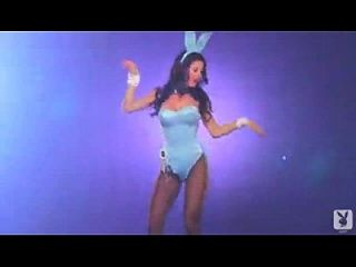 Amanda Cerny Playboy Bunny