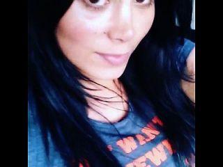 Jenifer Gaucha - Travesti Super Sexy todasua.com.br