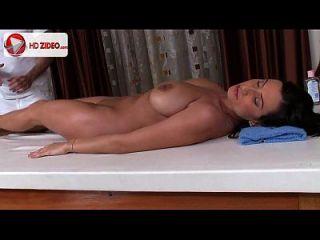 Sensual Jane  Erotic Sex; Milf, Big-tits, Hardcore, Ride, Doggy, Hd, Pornstar, Blowjob, Cumshots, Bi
