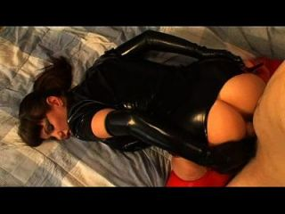 Latex Milfs - 2009 Full Video
