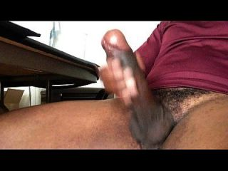 Cumming Bbc For You!