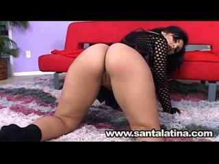 Anell Lopez - Hot Latina