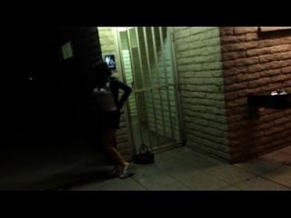 Xvideo Piss Promo 01