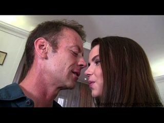 Gorgeous Marina Appreciates Hardcore Sex With Rocco Siffredi