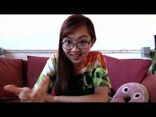 Vlog23-02-2015-720p