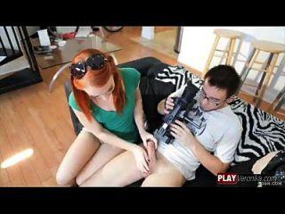 Xvideos.com 74fc19379cba4e00b6ec49d334c6a300