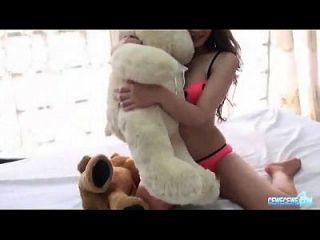 Girl Xinh Chụp Anh Nude