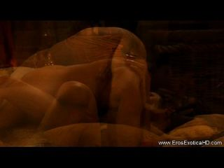 Exotic Sexual Positioning In Hd