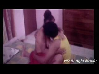 ---encounter Bangla Full Movie 720p Part 03 - Youtube