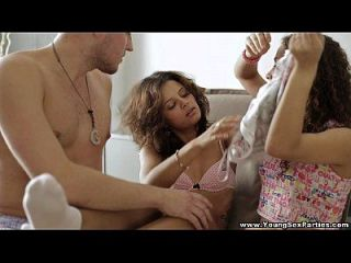 Young Sex Parties - Threeway Tube8 Guarantees Redtube Gangbang Xvideos Teen Porn