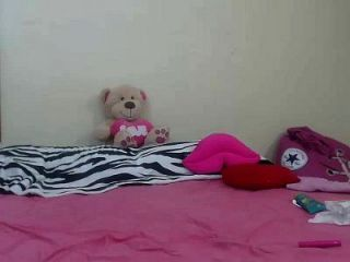 Babysexy2014 From Chaturbate 2