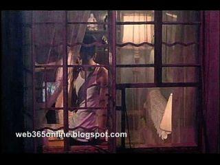 [web365online] Flirting 1988 3