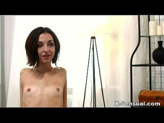 X-sensual - Naughty Youporn Turnaround Xvideos Shaved-pussy Tube8 Teen-porn