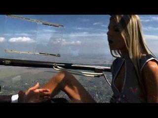 Scene5 Gina.dvdrip.xvid-ttx