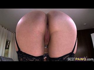 Vanessa Cage Is A Deep Throating Perfect Ass White Girl Pawg Pwg14210