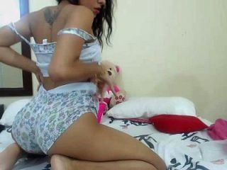 Babysexy2014 From Chaturbate 5