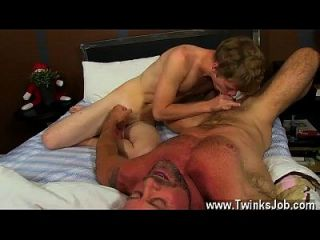 Free Gay Brothel Porn Videos We Would All Love To Deep-throat On The