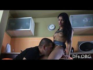 Innocent Sex Fotos