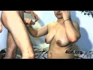 Desi Nri Cute Mom Sucking Neighbour Boy