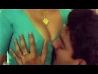 [muviza.com] -mallu Actors Hot Romance Scence Mis Sungandavalli Movie