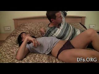 Couples 1st Time Porn