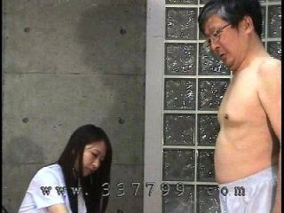 Mldo-022 Trap Of Men