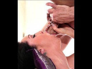 Sabrina Banks Best Deepthroat Ever