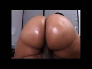 Black Booty Angels Compilation - Hotsexycams.net