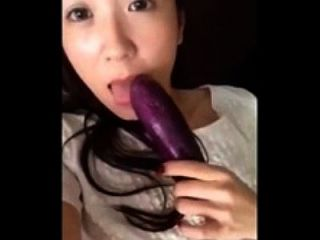 Innocent Korean Teen Squirting On Webcam - 969camgirls.com
