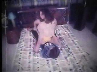 Bangla Nude Song