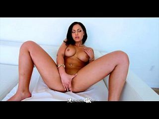 4k Exotic4k - Best Of Exotic4k Big Tits