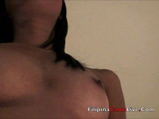 Candy Filipina Asian Bar Asiangirlslive.net Stripper In Cebu Philippines