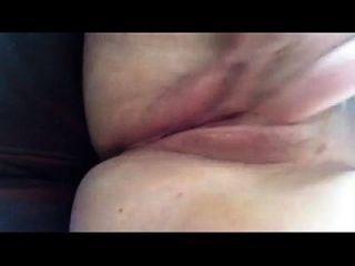 Três Orgasmos Multiplos De Uma Novinha Safadinha - Vtubebr.com
